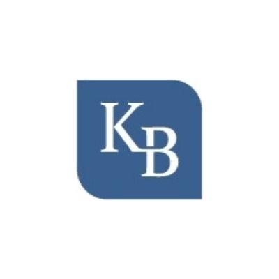 KB Mortgage