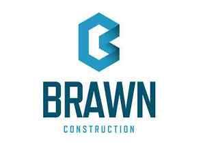 brawn construction ltd