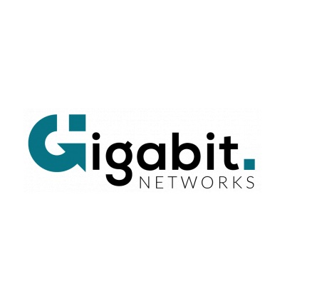 Gigabit Networks