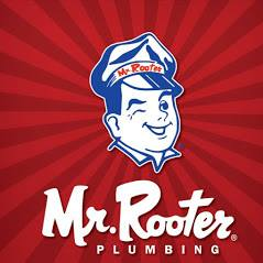 Mr.Rooter Plumbing of Atlanta