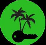 Island Locksmith Service