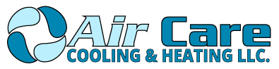 Air Care Cooling & Heating LLC