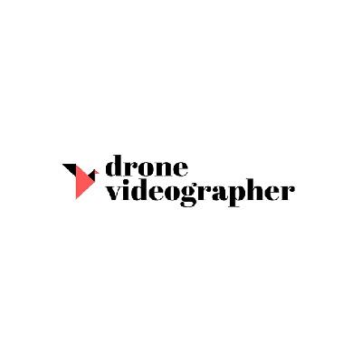 Dubai Drone Videographer