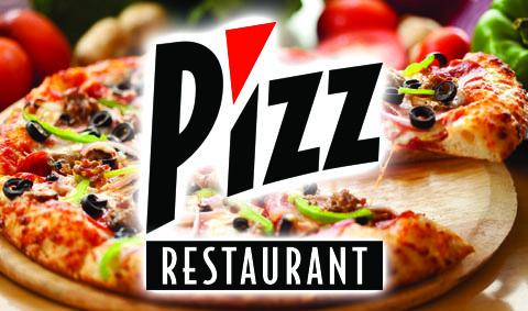 Pizz Contrecoeur