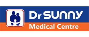 Dr Sunny Medical Centre, Sharjah
