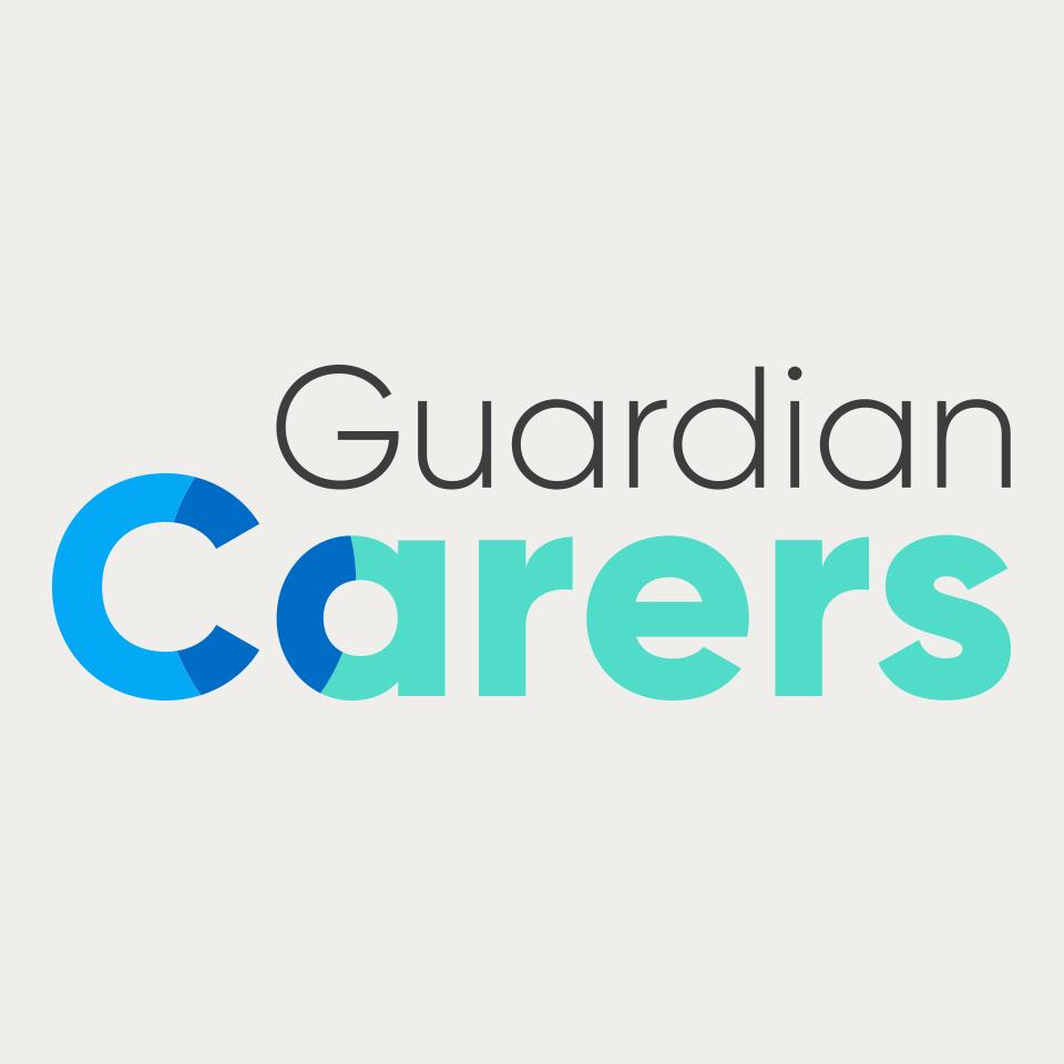 Guardian Carers