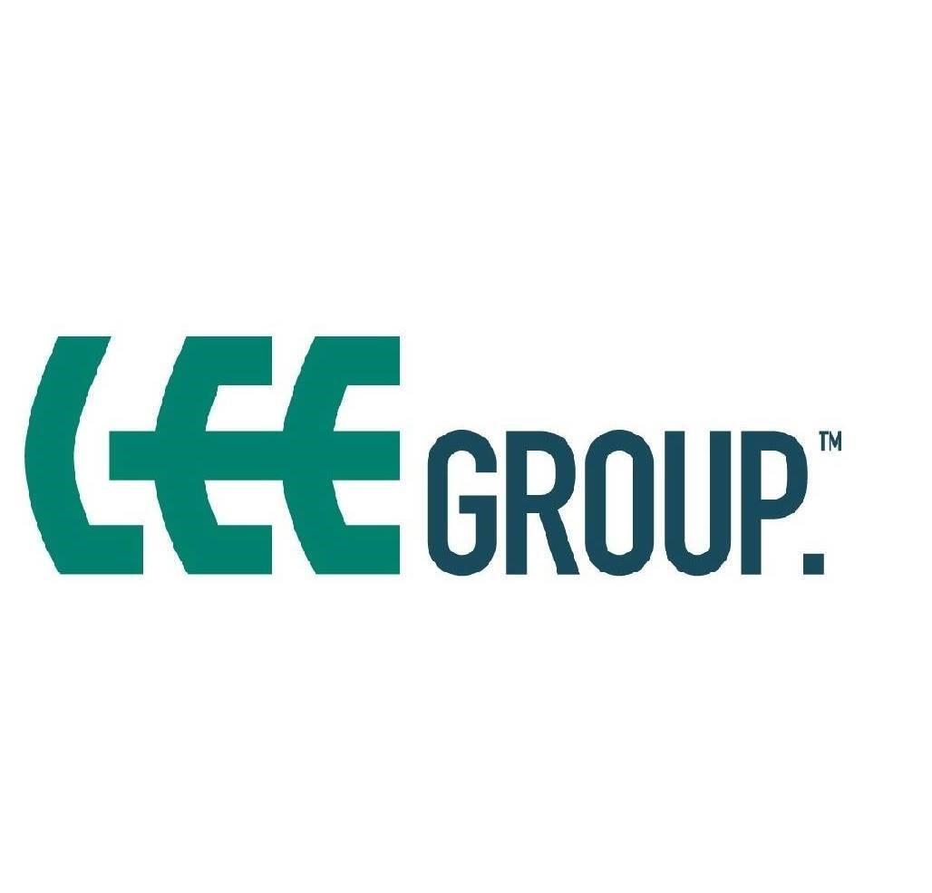 Lee Group Fencing