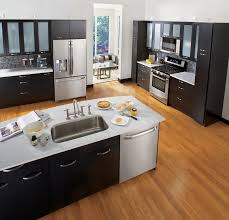 Dickinson Appliance Repair Experts