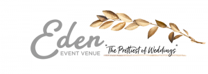 Eden Event Venue