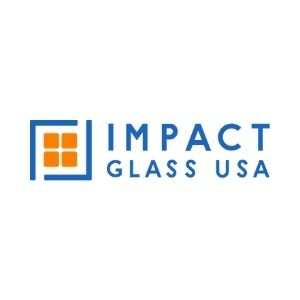 Impact Glass USA