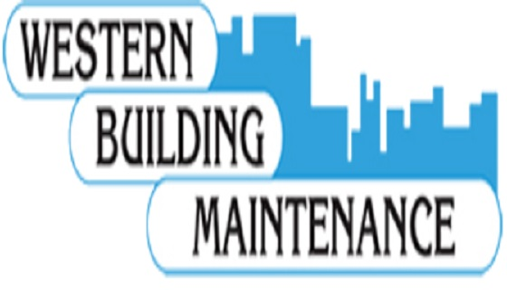 Western Building Maintenance