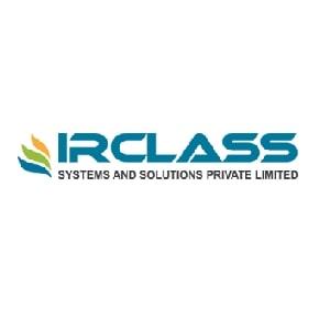 IRQS India