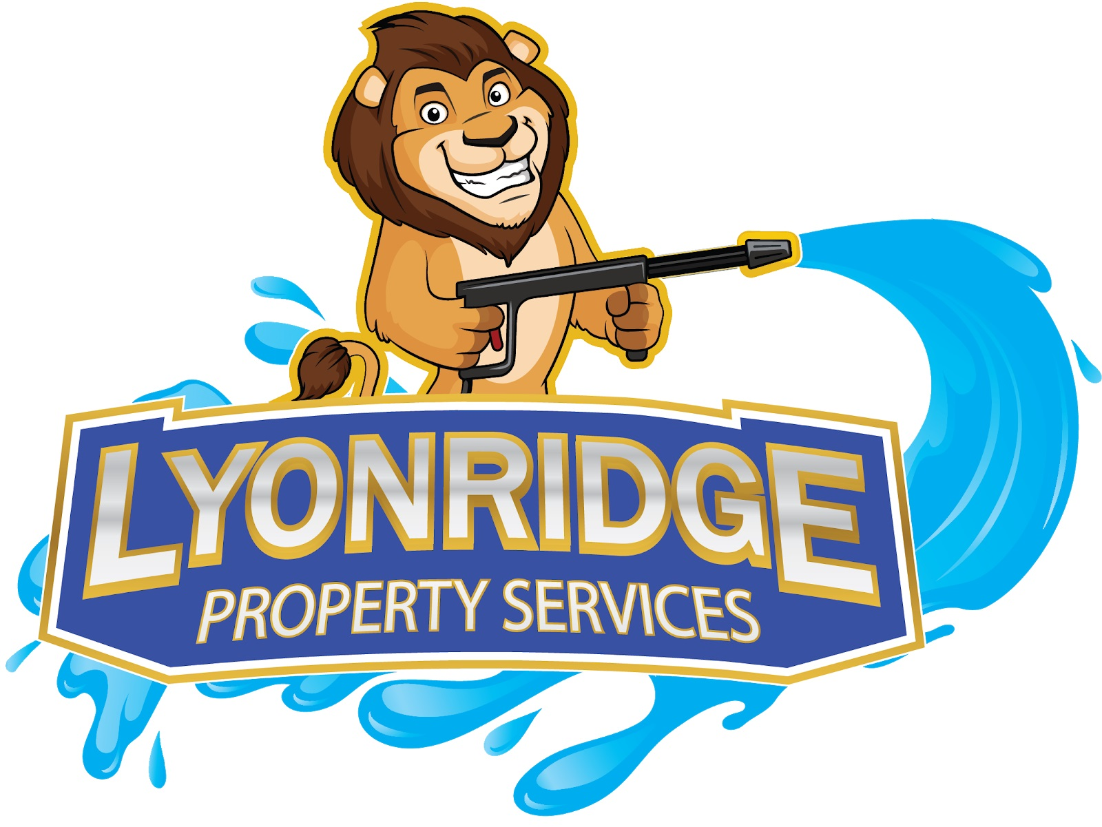 Lyonridge Property Service