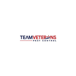 Team Veterans Pest Control