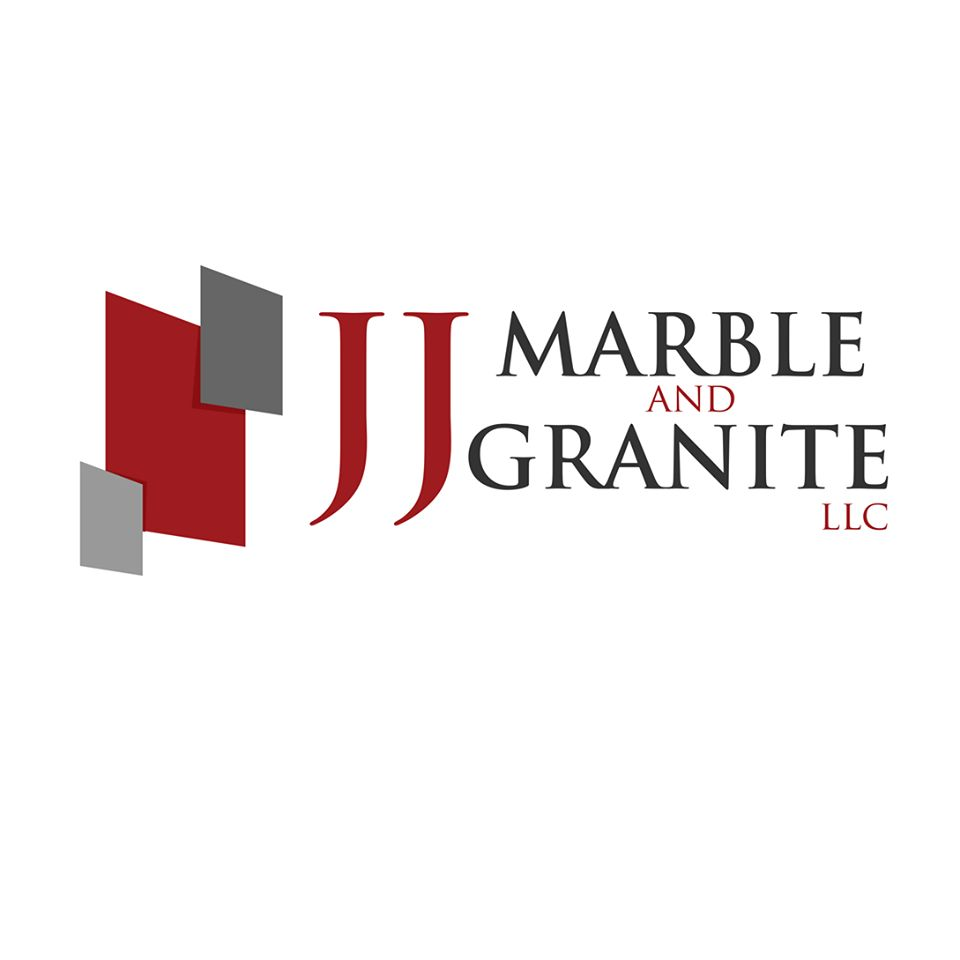 JJ Marble & Granite LLC