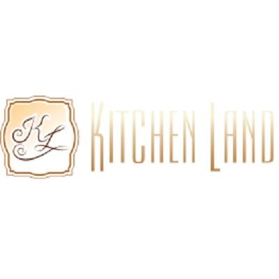 Kitchen Land