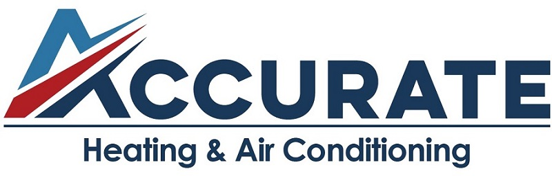 Accurate Heat-Air Services, Inc