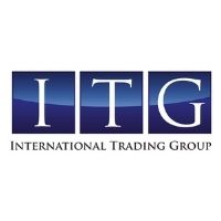 International Trading Group