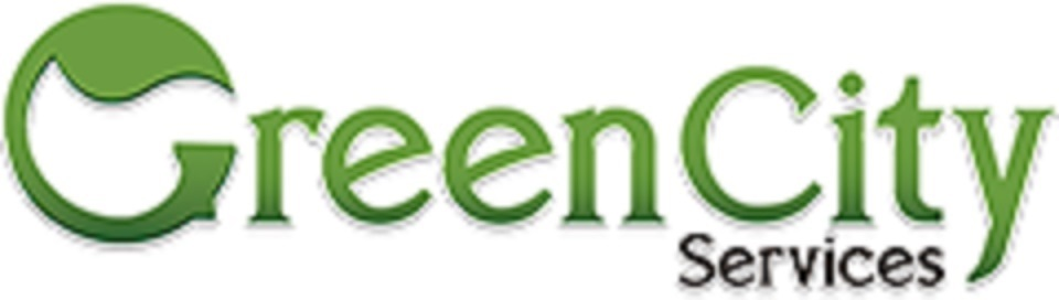Green City Services Ltd.