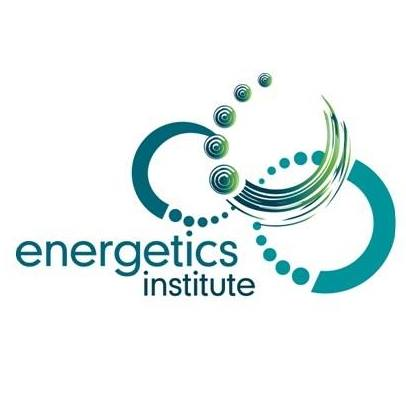 Energetics Institute - Psychotherapy and Counselling