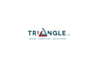 Triangle Limited