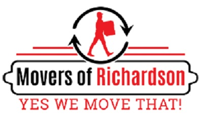 Movers of Richardson