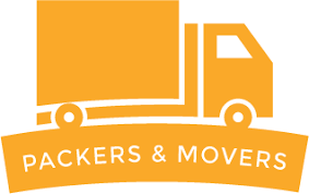 Air Cargo Packers And Movers