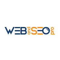 Web And SEO Pro
