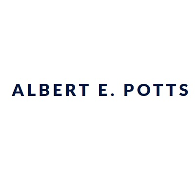 Albert E. Potts