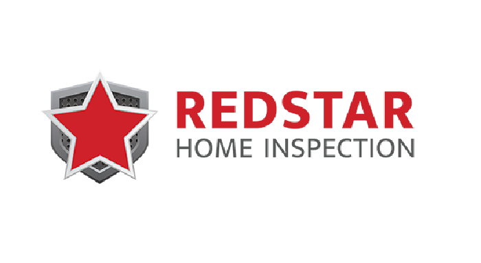 RedStar Professional Home Inspection, Inc.