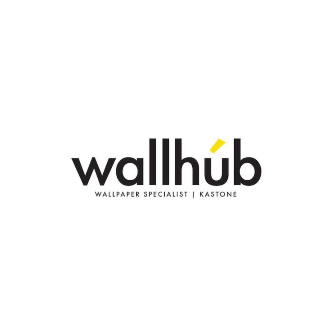 Wallhub