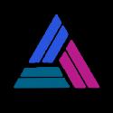 Digital Triangle