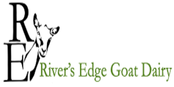 River's Edge Goat Dairy