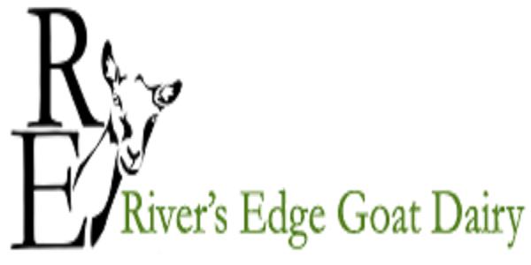 River's Edge Goat Dairy