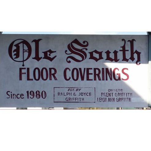 Ole South Flooring