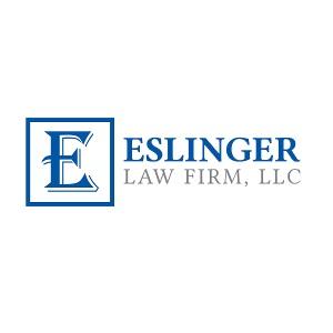 Eslinger Law Firm, LLC