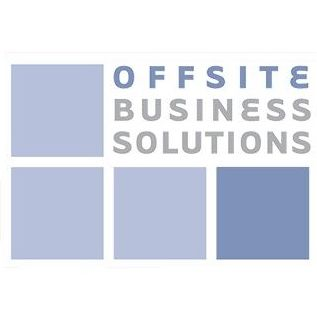 Offsite Business Solutions
