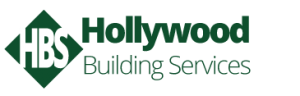 Hollywood Building Services