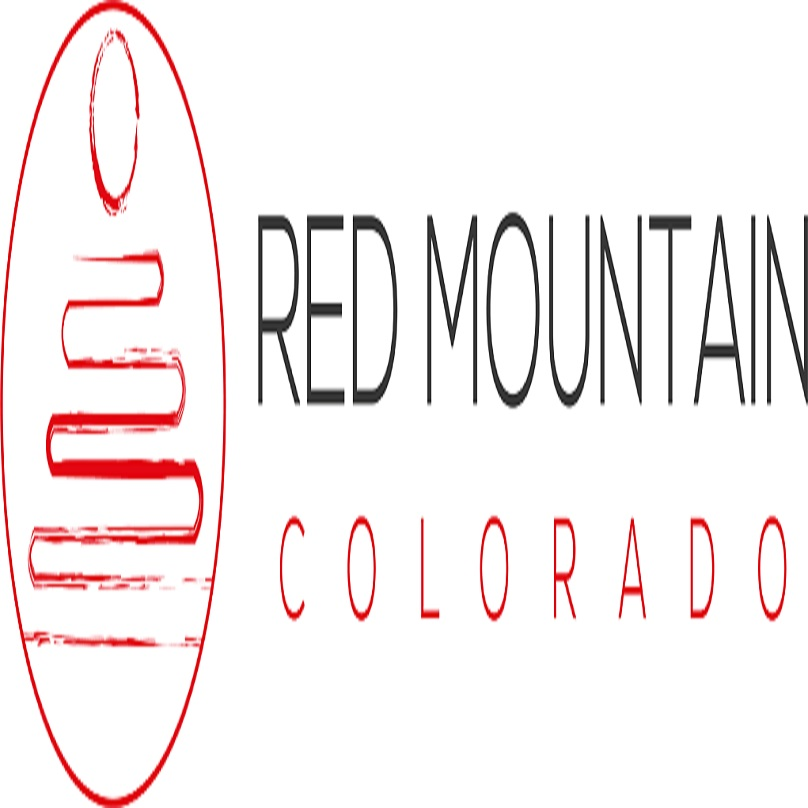 Red Mountain Colorado