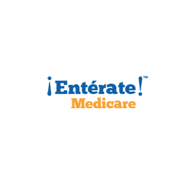 Enteratemedicare