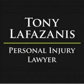 Tony Lafazanis