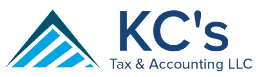 KC's Tax & Accounting, LLC
