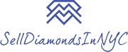 Sell Diamonds Long Island