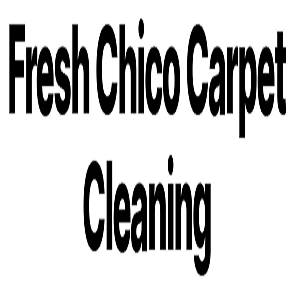 Fresh Chico Carpet Cleaning