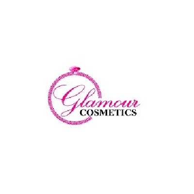 Afro Glamour Cosmetics