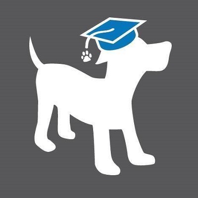 Good Dog Academy Training Certification