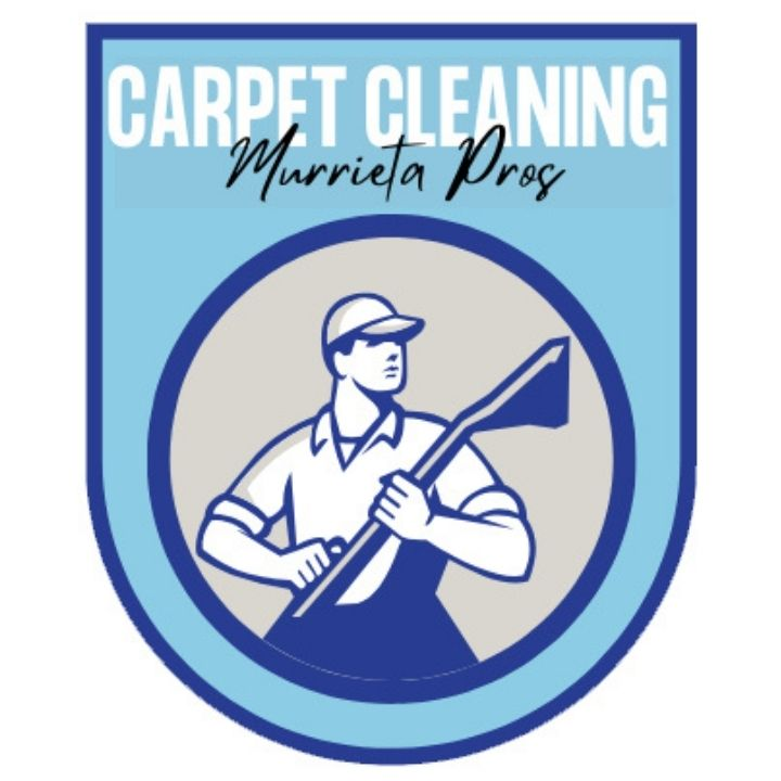 Carpet Cleaning Murrieta Pros