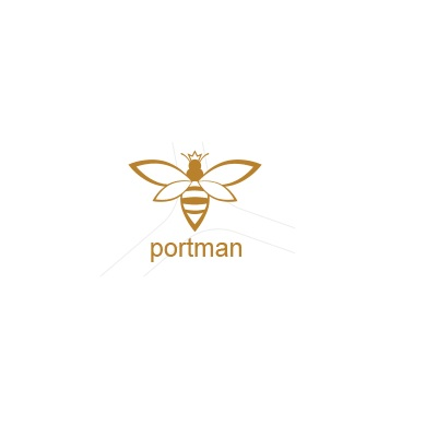 Portman Recruitment Limited