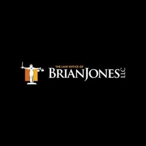 The Law Office of Brian Jones, LLC