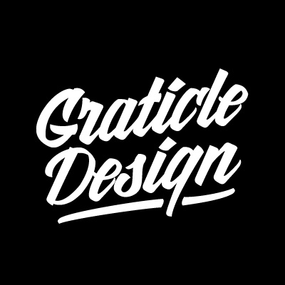 Graticle Design
